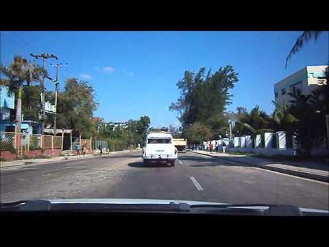 San miguel del padron caballo blanco mayo 2014 youtube - San miguel del camino ...