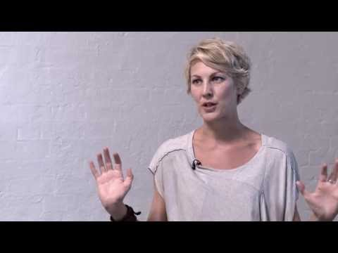Interview with Maria Aberg | Summer 14 | Royal Shakespeare Company