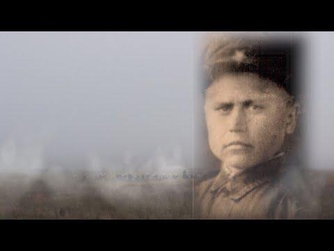 Бессмертный полк Верх-Сузунского сельсовета