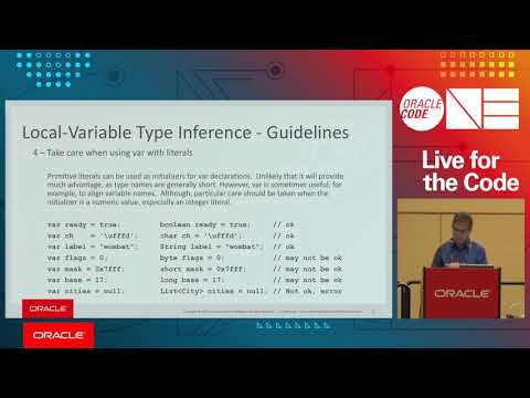 what's-new-in-the-java-platform-language-and-tooling-area