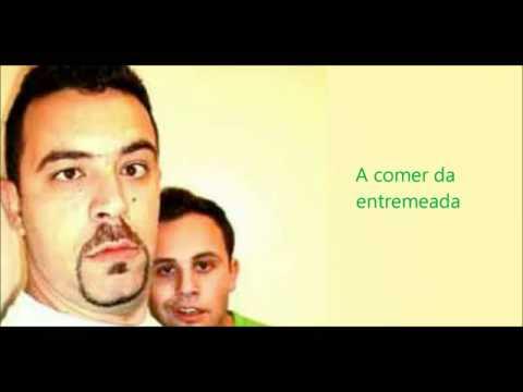 Quim Roscas   Zeca Estacionâncio Best of Músicas w   1