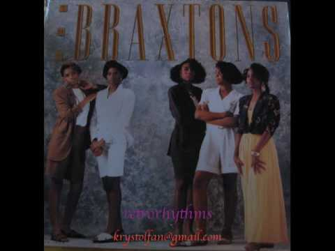 braxton senior singles Toni braxton is the debut studio album by american singer toni braxton it was released on july 13 more singles from toni braxton were released in 1994.