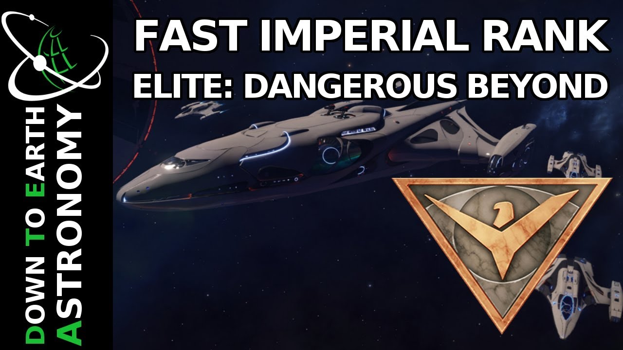 Where is the current best place to grind Imperial rank