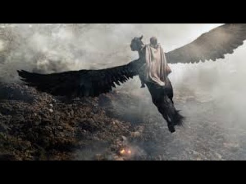 Download Best Martial Arts Kung Fu Movie ✪ New Fantasy Movies 2020 ✪ New Action Movie