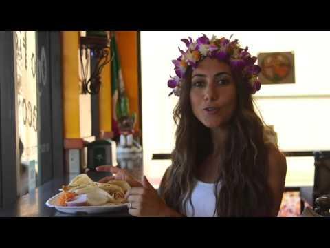Cheap & Free Things To Do in Lahaina, Maui, Hawaii