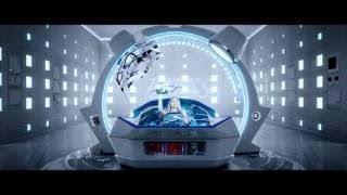 Мафия: Игра на выживание - Русский трейлер 2 (2016) Фильм