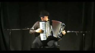 EL GRECO -G.ROSSINI- LA GAZZA LADRA / DIE DIEBISCHE ELSTER (OUVERTURE)