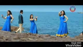Santali song hisid hoy by Kshirod murmu
