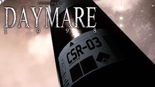 Daymare 1998 Cinematic Trailer