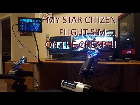 star citizen cheap