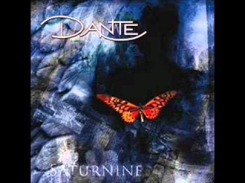 Dante - All My Life