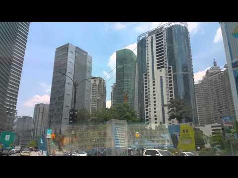 Kuala Lumpur, Malaysia 1
