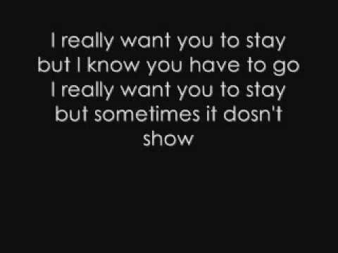 Just Jack - Mourning Morning lyrics