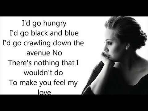 adele-make-you-feel-my-love-lyrics