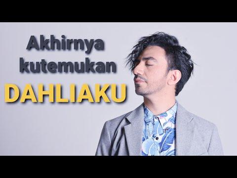NEW SINGLE Reza Zakarya_DAHLIAKU New Version