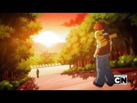 ash-says-goodbye-to-paul!-pokémon-diamond-and-pearl-english-dubbed-[hd]
