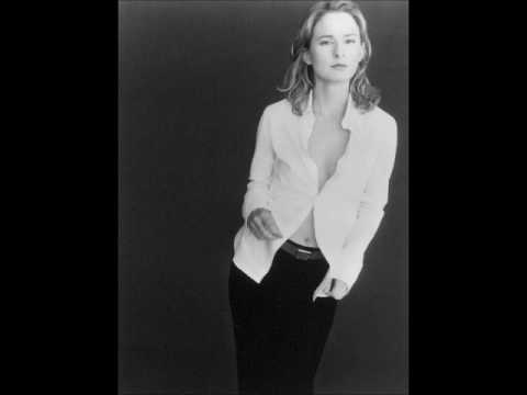 Julia Fordham - Happy Ever After (1998 remix)