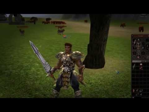 Download Metin2 Ro Battle Sword 9 MP3, MKV, MP4 - Youtube to MP3