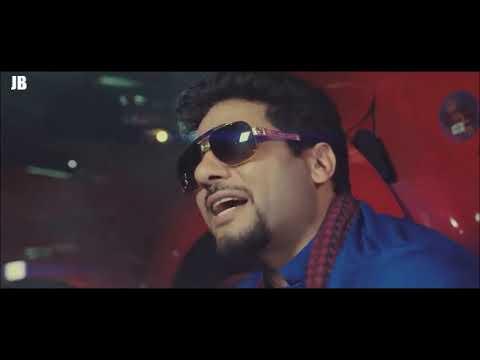 Truck Union- Surjit Khan ll Remixed By Dj Hans ll Video Mixed By Jassi Bhullar