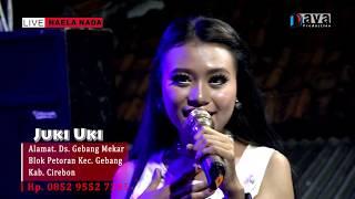 [10.85 MB] Wakoplak Nembang Wik Wik - Demene Kiriman - Shesin TA - NAELA NADA Live Kalipasung