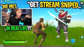i-met-this-kid-at-the-world-cup-then-he-stream-sniped-me-in-fortnite-emotional