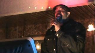 Karaoke by Mike B