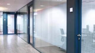Kunststofffenster holzdekor weiß  Oberflächenfolierung - folierenlassen.de - Entdecke die Möglichkeiten