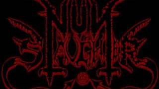 Watch Nunslaughter Smell The Burning Churches video