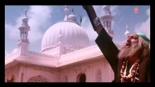 Logon Mera Naam Kabira | Jurrat | Kumar Gaurav