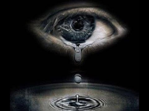 Crying Ourselves Into Motivation (Tisha BeAv & Teshuva Special)