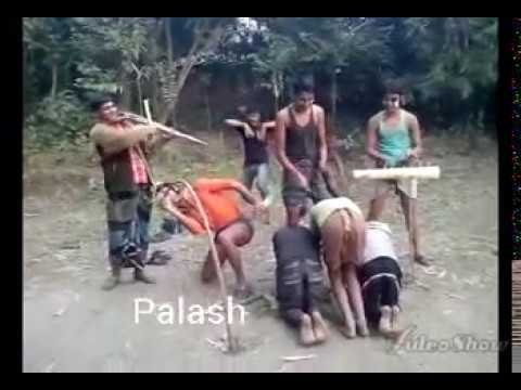 Download গ্রামের ছেলেদের অস্থির মজার ভিডিও। না দেখলে চরম মিস by BD Masti Club