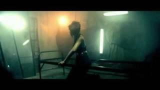 rihanna - disturbia (vj dezlenguado craig remix)