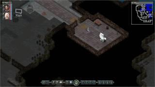 Avadon The Black Fortress - Walkthrough (Part 7)