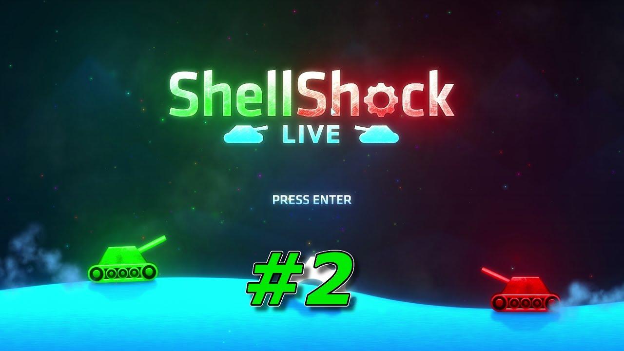 Shellshock-live-2