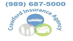 Car Insurance Agents for Saginaw MI, Garfield MI, Shields MI, Swan Creek MI.