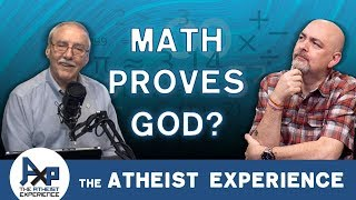 Multistreaming with https://restream.io/?ref=1wn2g the atheist experience 24.08 for february 23, 2020 matt dillahunty & dr. darrel ray. call show on...
