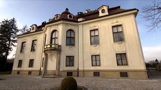 Kramář Villa (Kramářova vila) thumbnail