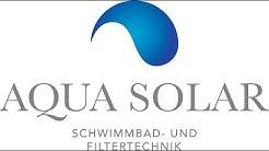 Aqua Solar AG Image Film 2019 DE