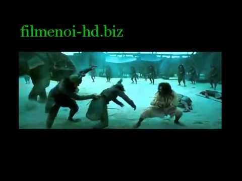 filme-online-gratis-subtitrate-limba-romana