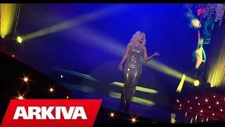 Lori - Fjalet e mira (Official Video HD)