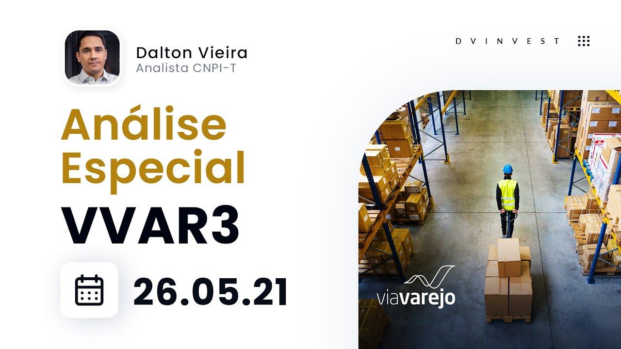 analise-das-acoes-da-via-varejo-vvar3-precisa-buscar-a-via-acima-dos-14-especial