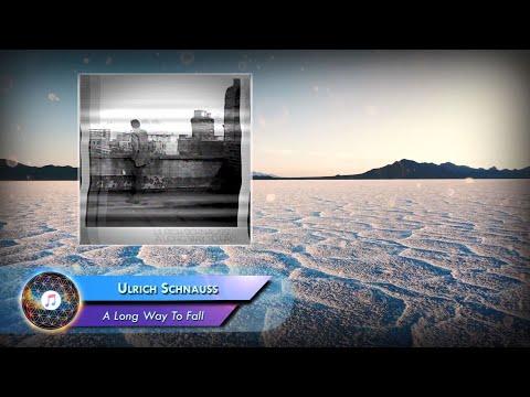 Ulrich Schnauss  –  A Long Way To Fall mp3