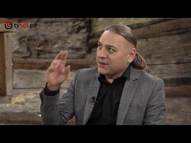 """Bracia Golec: Napisaliśmy piosenkę do filmu """"Lawina"""" o zgrupowaniu NSZ """"Bartka"""""""