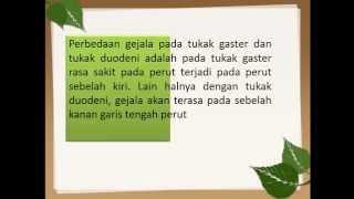 A. GERD B. Ulkus Gaster C. Ulkus Duodenum D. Sindrom Dispepsia E. ACS/SKA..