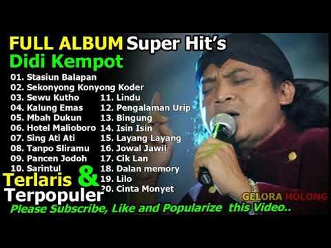 album-after-hits-didi-kempot-stasiun-balapan