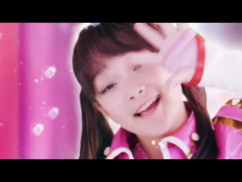 Download [China] Magical Girl Dancing Baby Opening collection