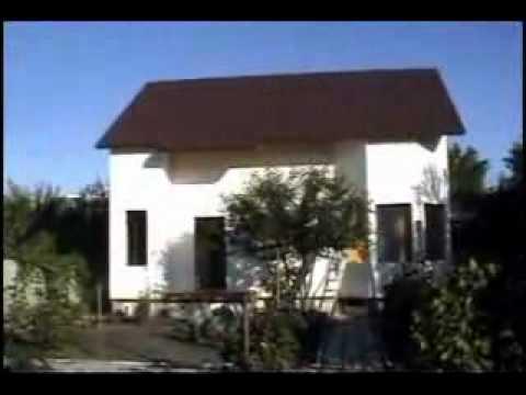 Дорога Харьков-Купянск, участок Шевченково-Купянск 03.02.16 - YouTube