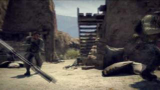 Medal of Honor: Limited Edition Trailer