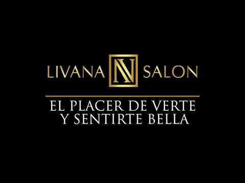 Livana Salón