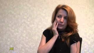 Елена Коссе: Стыд в теории гештальт-терапии(Стыд как регуляторная функция Когнитивная и эмоциональная регуляция Аутентичный стыд Социальный стыд..., 2015-11-09T15:20:11.000Z)